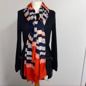 Ann Taylor scarve